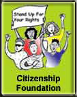 Citizenship Foundation