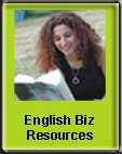 English Biz Resource
