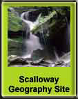 Scolloway GCSE Geography Revision Site